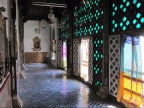 5 Mirror Palaces in India that Reflect Glorious Craftsmanship