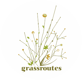 cropped-grassrouteslogoround1.png
