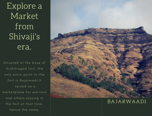 Bajarwadi